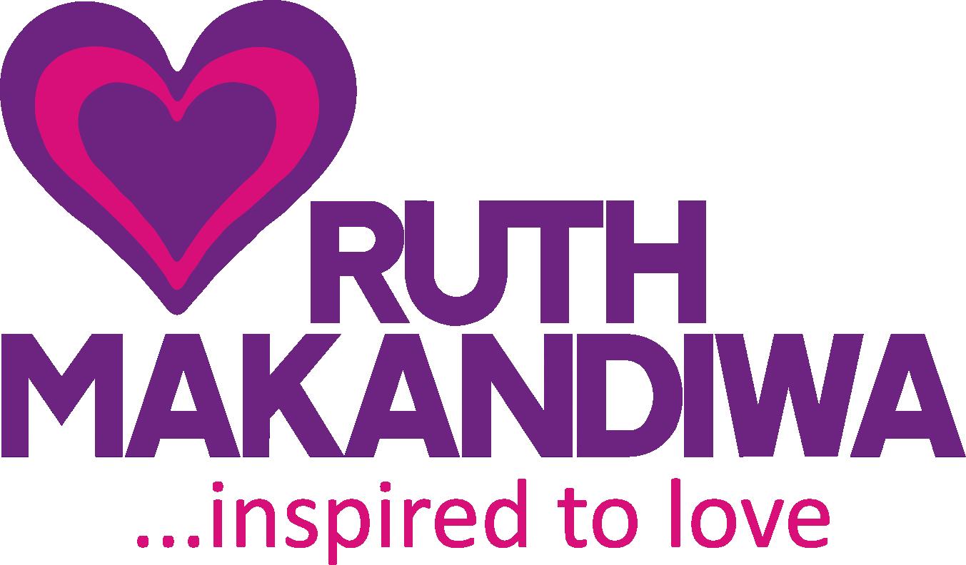 ruthm_logo